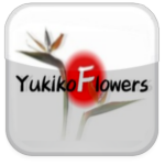 YUKIKOFLOWERS ART GALLERY