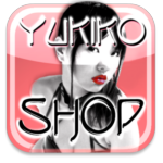 YUKIKO SHOP